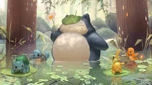 Pokémon GO, bộ sưu tập Pokemon tốt nhất « Hiệp Sĩ Bão Táp
