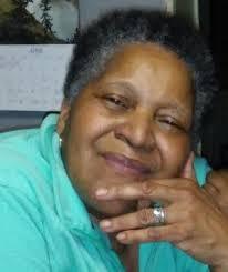 Obituary for Gwendolyn Johnson