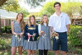 Episcopal School of Baton Rouge Blog