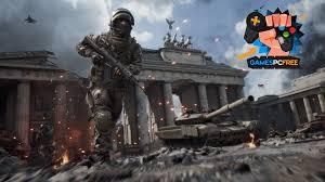world war 3 free pc game