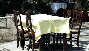 dark grey dining table chairs black set