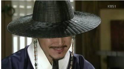 """킬방원 이미지 검색결과"""" 가해자와 피해자를 동시에 영웅으로 만든 암살사건 유학파에게 원어민이 갑자기 중국어로 대화 하자고 해보았다. 왕의 사위가 될 뻔 했으나 펨창된 사연."""