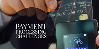 Top 5 Payment Processing Challenges for Small Businesses - Due