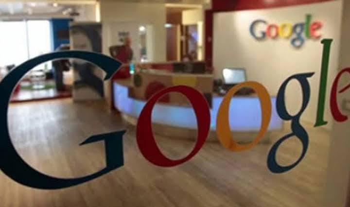 google türkiye hakkındaki iddialara cevap verdi