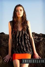 jacqueline viljoen - fashion | Fashion, Women, Model