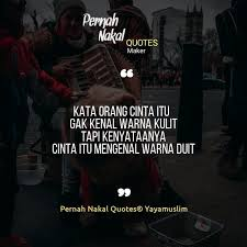tag seseorang🐤🐤🐤 support quoteslisan quoteseditors
