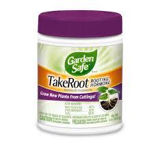 take root rooting hormone hg 93194