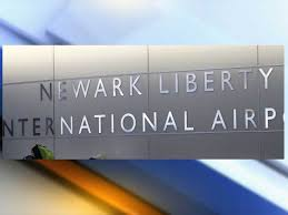 newark airport parking three choices