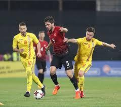 Romanya 2 - 0 Türkiye Maçı Özeti| Romanya Türkiye maçı kaç kaç bitti?