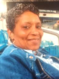Myra Bell Willams Obituary - Allendale Location