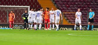 ÖZET İZLE: Galatasaray 1-3 Kasımpaşa| GS Kasımpaşa maçı geniş özet ve  golleri izle