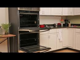 best double wall oven review you