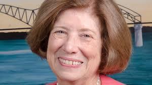 2016 Super Women in Business: Annette Smith of Hutchison School ...