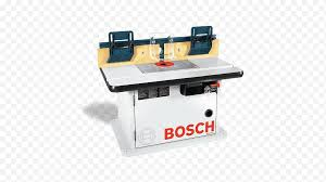 Routers Router Tables Robert Bosch Gmbh Tool Others Miscellaneous Angle Fence Tool Table Png Nextpng