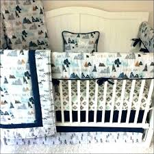 deer nursery bedding therealwalldecor