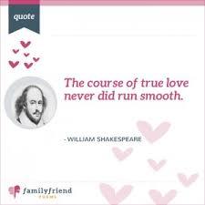 21 famous love poems simple por