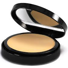 duo mat powder foundation review swatches