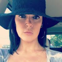 Abby Marshall - Licensed Practical Nurse - Dermatology and Skin Care  Associates | LinkedIn