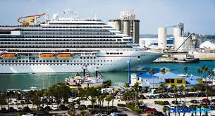 30 port canaveral hotels with cruise