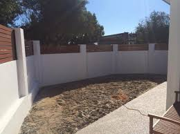 Brick Fencing Design Ideas Get Inspired By Photos Of Brick Fencing From Australian Designers Trade Professionalsbrick Fencing Design Ideas Get Inspired By Photos Of Brick Fencing From Australian Designers