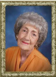 Obituary for Wanda (Johnson) Moose | Adams Funeral Home NC