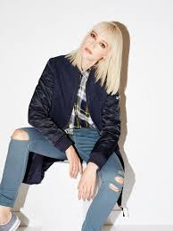 Eve Smith | Vivien's Models
