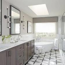 long bathrooms design ideas