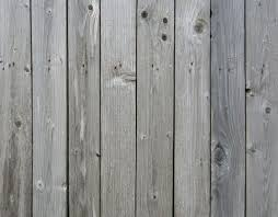 Best Rustic Grey Wood Background With Rustic Grey Wood Background Grey Textures Download For 3 Hansen Foundation Wood Fence Grey Wood Wooden Fence