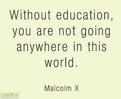 education quotes tumblr quotesta