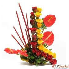 send gifts to ahmedabad via oyegifts
