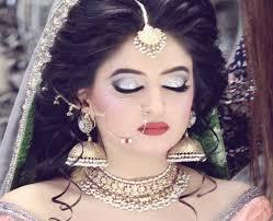 kashee s makeup 2016 mugeek vidalondon
