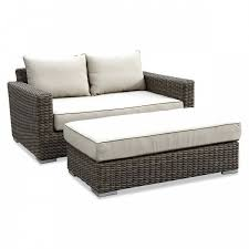 replacement cushions for wicker furniture