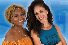 Julie & Tamara Dr Masand Lite FM Part 1 - COPE