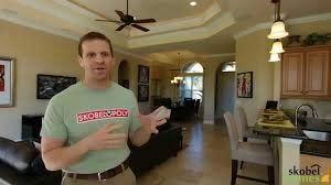 Homebuilding 101 - Introduction to Skobel Homes - YouTube