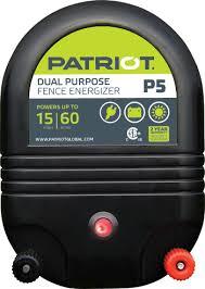 P5 Patriotglobal Com