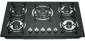 gas cooker gas stove gas burner gas hob