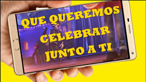 Coco Video Tarjeta Invitacion Digital Cumpleanos Whapsapp Bs