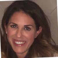 Hillary Parker - Practice Development Manager, South - Merz | LinkedIn