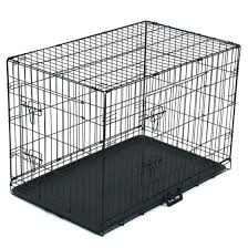 Shop 36 Inch Iron Wire Fence Pet Folding Exercise Yard Foldable Metal Play Pen Indoor Outdoor Iron Playpen Online From Best Furniture And Decor On Jd Com Global Site Joybuy Com
