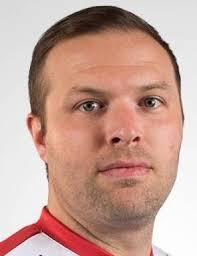 Lawrence Smith - Player profile 2020 | Transfermarkt
