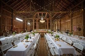 wedding venues in oshkosh wi 156