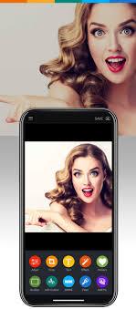 airbrush makeup app airbrush touchup