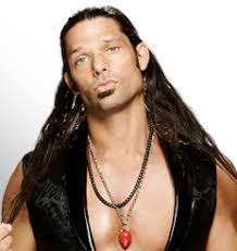 Adam Rose (Wrestling) - TV Tropes