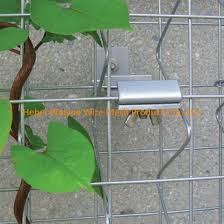 China Serpentine Fence Crimp To Curve Metal Steel Welded Wire Mesh Panels Fencing China Welded Wire Mesh Panel Ss Welded Wire Mesh Panel
