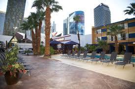 hotel travelodge las vegas center strip