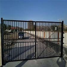 China Reliable Supplier C Channel Fence Post Galvanized Square Tube 60 60 Weight Minjie Manufacturers And Suppliers Minjie