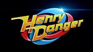 henry danger wallpapers wallpaper cave