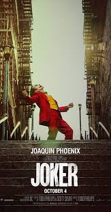 joker news imdb