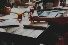Galvanize and 500 Startups Partner to Offer Workshops