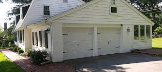 10 Important Garage Door Repair Tips
